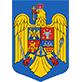 罗马尼亚驻华大使馆