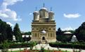 罗马尼亚签证问答中心